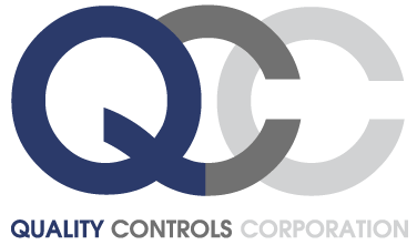 Quality Controls Corporation